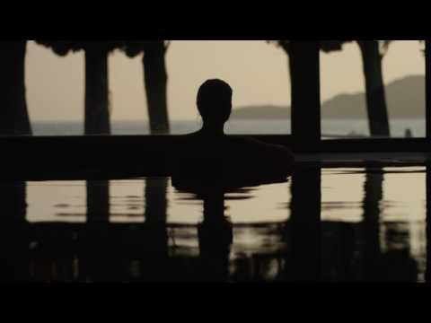Aman Sveti Stefan, Luxury Montenegro Resort | Aman