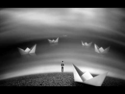 Sergej Cetkovic -  Postojim i ja - Live