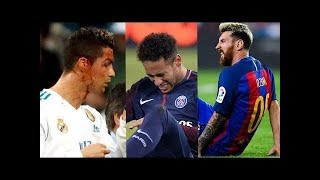 Dangerous,horror football fouls most scary in HD