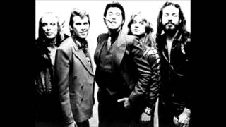 Roxy Music... Over You
