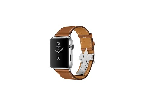 apple-watch-hermes-style-leather-strap