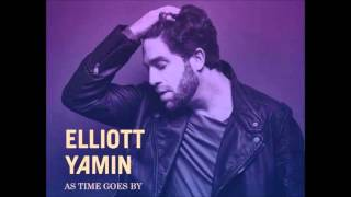 Elliott Yamin - As Time Goes By