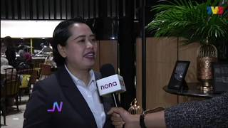 NOSTALGIA NIPAH @ EQ - NONA TV3