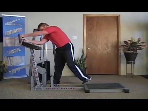 leg exercise machineleg exerciserleg exercise equipment