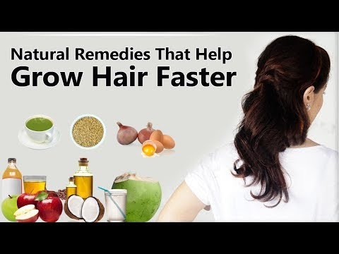 8-natural-remedies-that-help-grow-hair-faster
