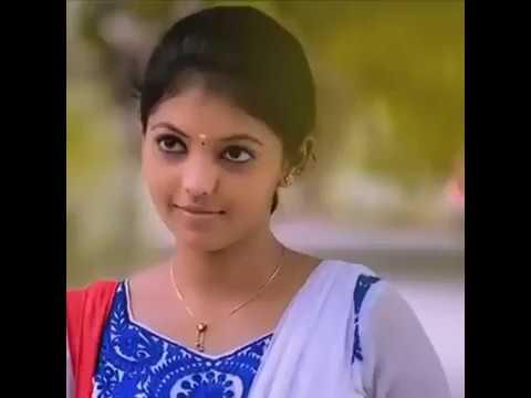 Ninnu Kori Love Proposal By A Girl......
