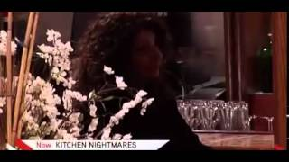 Kitchen Nightmares US S02E03