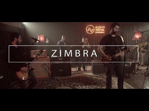 Zimbra - Full Show (AudioArena Originals)