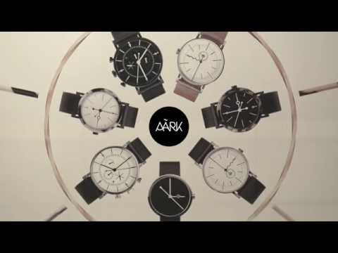 aark-collective---launch-event