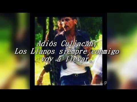 Ya se fue Manuel (el M1) - Los Minis De Caborca (letra)