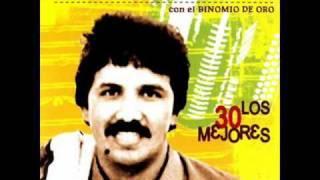Baixar Rafael Orozco - Nuevo Juramento