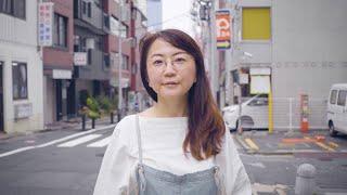 Tokyo_Chiyoda_40's