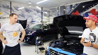 Кто платит за ошибки на автомойке и в детейлинге?