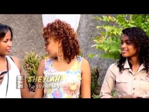 Sheylah - Fa tsy Afaky (Toliara, Madagascar)