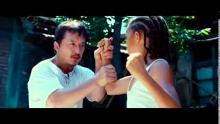 the karate kid everything is kung fu mp4