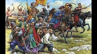 День Украинского казачества: кем были казаки, и что о них нужно знать каждому