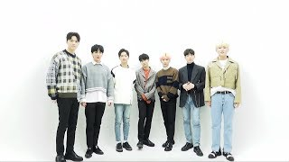 DREAM STAR AUDITION 2019 IN JAPAN   IN2IT   MESSAGE MOVIE