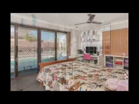 9 Scotts Road, Ripley, Qld. 4306