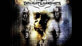 Twilight Guardians - La Isla Bonita Madonna Cover