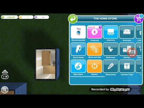cheat codes for sims freeplay iphone 2018