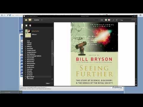reading-an-ebook-using-adobe-digital-editions-(windows-and-mac-os-x)