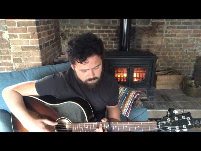 Passenger | Sword From The Stone (Acoustic Version)