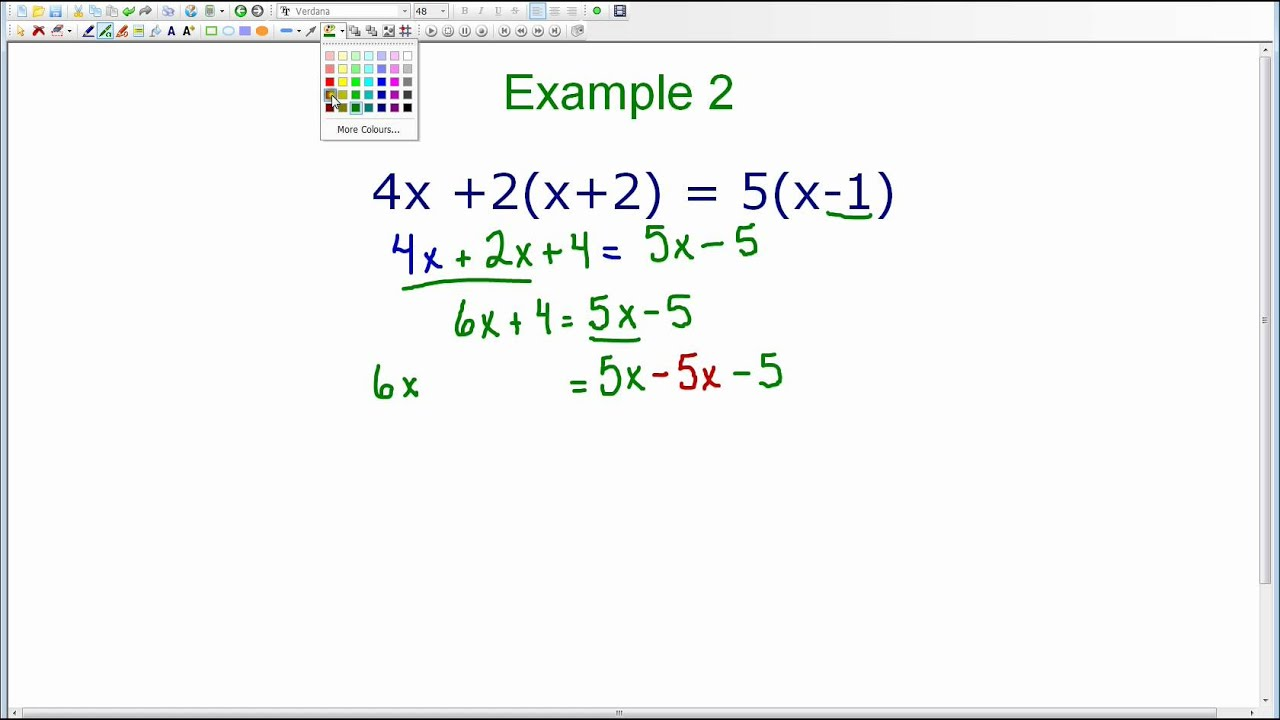 how to add variable in class