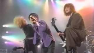 LIVE DI;GA SPECIAL'96 (1996.12.31)