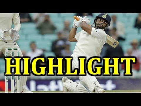 India Vs West Indies Highlights - 2nd Test Day 2 | IND Vs WI Live Cricket Streaming