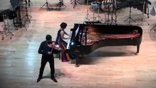 Piazzolla - Milonga Sin Palabras