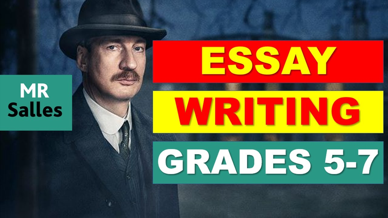 b grade essay on inequality in an inspector calls and how to make b grade essay on inequality in an inspector calls and how to make it an a grade thanks mxria
