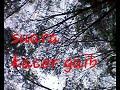 Suara Kacer Unik Mirip Lagu Sunda  Mp3 - Mp4 Download