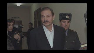 Врага Путина задушили во время секса с юным любовником