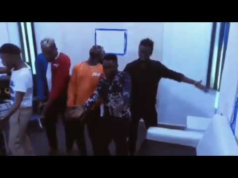 Download RAYVANNY FT BABA LEVO - NGONGINGO ( OFFICIAL VIDEO) NEW SONG 2020