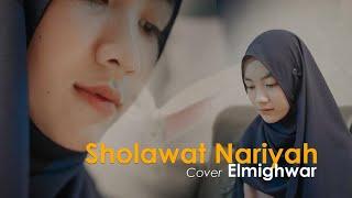 Download Lagu Sholawat Nariyah  Cover Ayu Dewi El Mighwar mp3