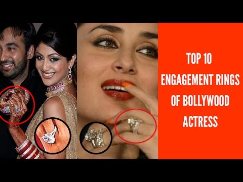 Bollywood Celebrities Wedding Pictures | Brides and Grooms ...
