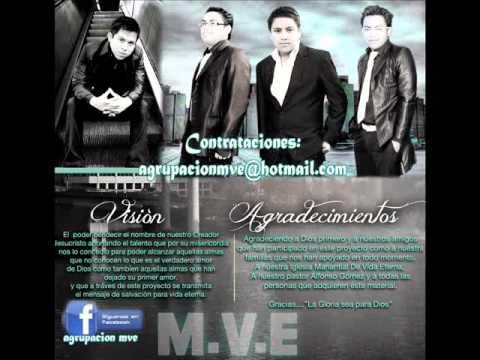 Download AGrupacion MVE Thank You