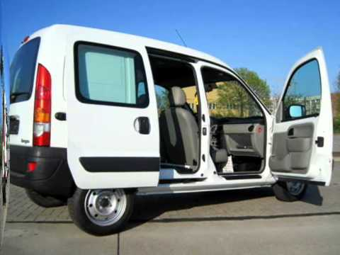 leasing ohne schufa renault kangoo rapid bmv ag. Black Bedroom Furniture Sets. Home Design Ideas