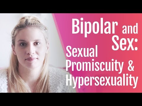 Bipolar sex sex and more sex