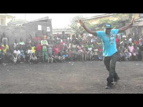 doundounba conakry fodeliche
