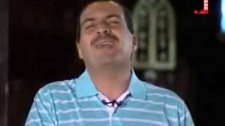 عمرو خالد قصص القرآن 2 السادسة  والعشرون 2 - 10