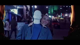 Perdoname - Ramona (Videoclip oficial)