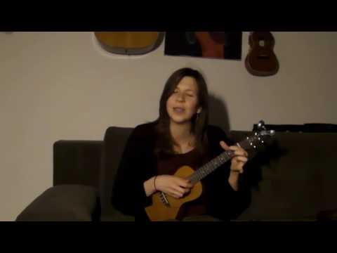 Mikromusic - Sopot [cover z ukulele]