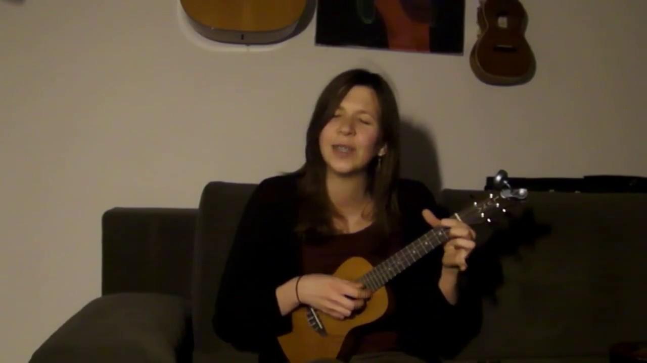 mikromusic-sopot-cover-z-ukulele-marty