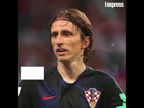 La Croatie entre joie et malaise