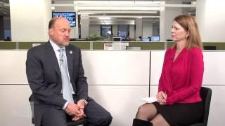 Unconventional Cramer: Texas Instruments Better Bargain Than Apple