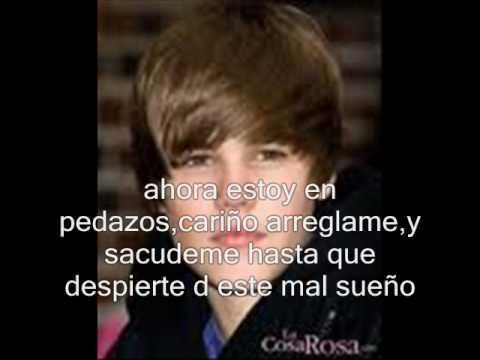 Baby - Justin Bieber (Ft.Ludacris) (subtitulada al español ...