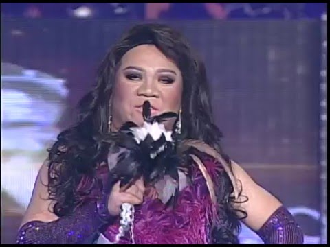 EB Universe Talent Portion (2011)