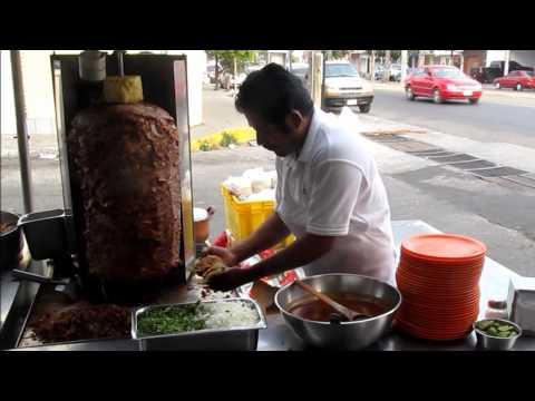 La Carreta (Super Tacos La Carreta)
