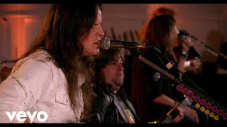 Tesla - What You Give (Live At Abbey Road Studios, 6/12/19)